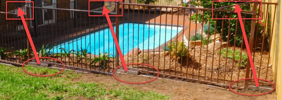 Pool Compliance Services