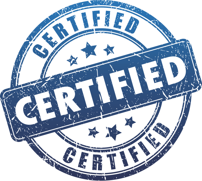 Pool Compliance Certificate Services Pool Certify
