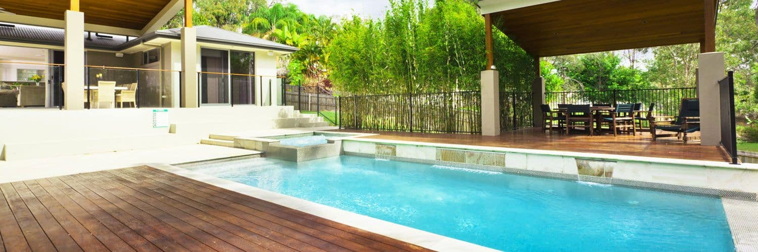 Pool Inspections Certification Sydney Pool Certifiers
