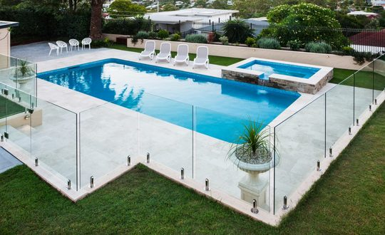 Pool Certification Requirements in Sydney