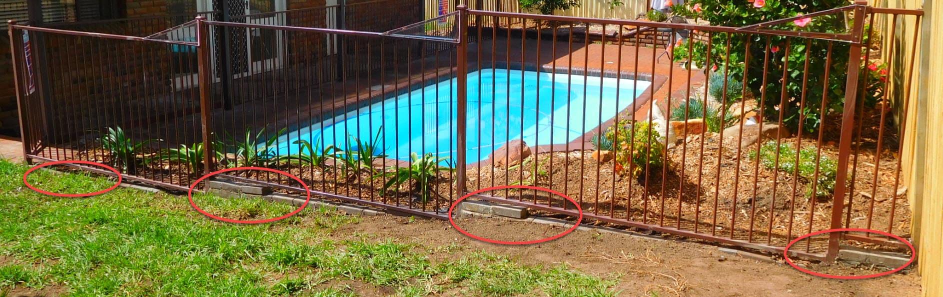 Pool certification sydney pool certify pool certification sydney 1betcityfo Images