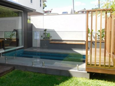 Accredited Swimming Pool Certifiers, Certified Pool Inspector, Hornsby Pool And Spa, Pool And Spa Blacktown, Pool Certification NSW, Pool Certification Sydney, Pool Certifiers Sydney, Pool Compliance Certificate NSW, Pool Compliance Certificate Sydney, Pool Compliance NSW, Pool Fence Certifiers Sydney,, Pool Fence Inspections Sydney, Pool Inspections NSW, Pool Inspections Sydney, Pool Safety Certificate Sydney, Pool Safety Inspections Sydney, Pool Safety Nsw, Pool Spa Blacktown, Spa Pool Sydney, Swimming Pool Certifiers Sydney, Swimming Pool Compliance, Swimming Pool Compliance Certificate, Swimming Pool Compliance Certificate Nsw, Swimming Pool Compliance NSW, Swimming Pool Compliance Sydney, Swimming Pool Inspections NSW, Swimming Pool Regulations Nsw