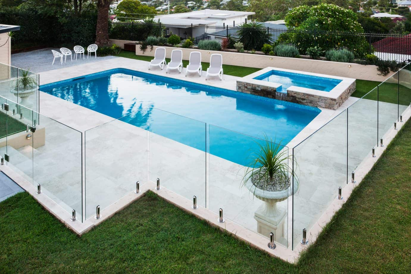 Pool certification requirements in sydney pool certify pool certification 1betcityfo Images